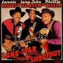 Lone Star Shootout thumbnail