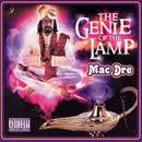 The Genie Of The Lamp thumbnail