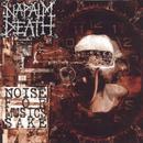 Noise For Musics Sake thumbnail
