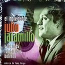 12 Temas Del Inolvidable Julio Jaramillo thumbnail