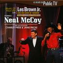 Music Of Your Life With Les Brown Jr. And His Band Of Renown Starring Neal McCoy thumbnail