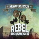 Rebel Transmission thumbnail