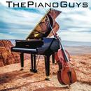 The Piano Guys thumbnail