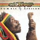 Humble African thumbnail