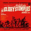 The Glory Stompers (Original Motion Picture Soundtrack) thumbnail