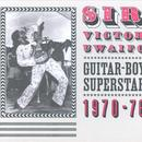 Guitar-Boy Superstar 1970-76 thumbnail