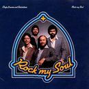 Rock My Soul thumbnail