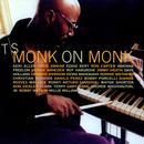 Monk On Monk thumbnail