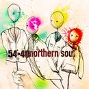 Northern Soul thumbnail