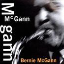 McGann McGann thumbnail