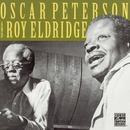 Oscar Peterson And Roy Eldridge thumbnail