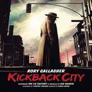 Kickback City thumbnail