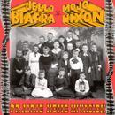 Prairie Home Invasion thumbnail