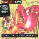 Terminal Spirit Disease thumbnail