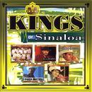 Kings Of Sinaloa thumbnail