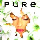 Pure: The Sound Of Wellness thumbnail