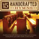 15 Handcrafted Hymns thumbnail