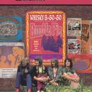 Live At The Whisky A Go Go '69 thumbnail