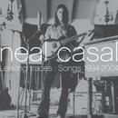 Leaving Traces: Songs 1994-2004 thumbnail