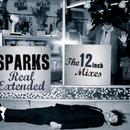 Sparks Extended: The 12 Inch Mixes thumbnail