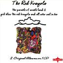 The Parable Of Arable Land / God Bless The Red Krayola And All Who Sail With It thumbnail
