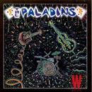 The Paladins thumbnail