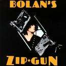 Zip Gun & Precious Star (The Alternate Zip Gun) thumbnail