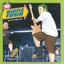 2009 Warped Tour Compilation thumbnail