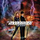 The Avengers (Soundtrack) thumbnail
