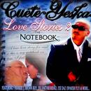 Love Stories, Part 2 -The Notebook thumbnail