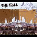 The Real New Fall LP (Formerly Country On The Click) thumbnail