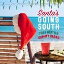Santa's Going South (Single) thumbnail