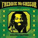 Sing Jamaican Classics thumbnail