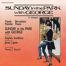 Sunday In The Park With George thumbnail