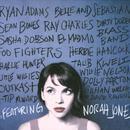 ...Featuring Norah Jones thumbnail