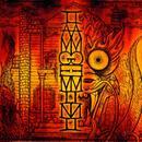 I Am Gemini thumbnail