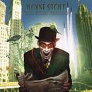 Wall Street Voodoo thumbnail