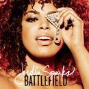 Battlefield thumbnail