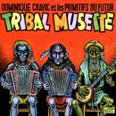 Tribal Musette thumbnail