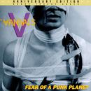 Fear Of A Punk Planet Anniversary Edition thumbnail