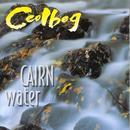 Cairn Water thumbnail
