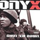 Shut 'em Down (Explicit) thumbnail