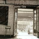 Cannery Row thumbnail