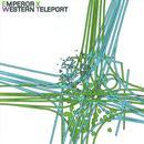 Western Teleport thumbnail