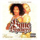 Bone Brothers (Explicit) thumbnail