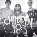 Children 18:3 thumbnail