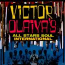 Victor Olaiya's All Stars Soul International thumbnail