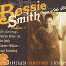 Bessie Smith: Queen Of The Blues Volume 1 thumbnail