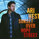 Sunset Over Hope Street thumbnail