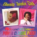 Elbernita Twinkie Clark thumbnail